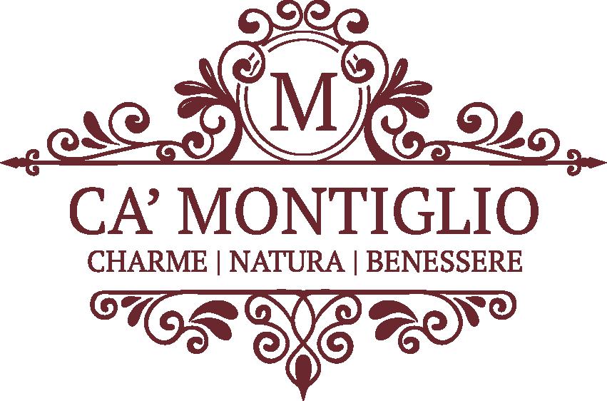 Cascina Montiglio